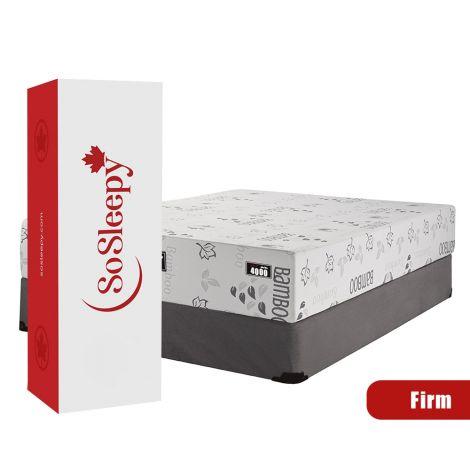 SoSleepy - 4000